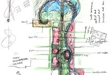 Concepts & sketches