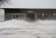 Eaton Insurance Services Photos