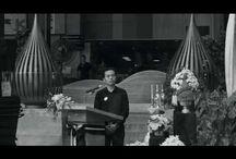 King Bhumibol's Remembrance