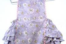 Miyah Clothes