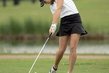 Golf Betting Odds / Golf Betting Odds | Golf Sports Betting with Playdoit.com