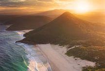 Aus / Australia   / by Viniith Gunalan