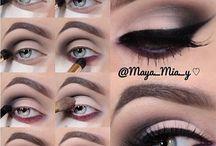 Makeup &co.