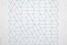 B.Show concept pattern