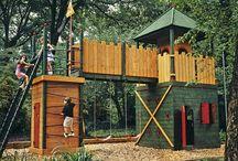 Landscaping School