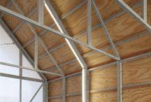 Light Design - architectural