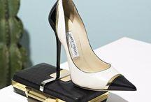 обувь и кожгалантерея