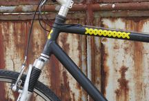 bicycle accessories / bicycle styles / decoration / ideas to style your bike / reflective sticker designs in many variations / Icons / myblinki / urbane fashion / urbane art / retro cycles / DE / Fahrrad Aufkleber / Sicherheitsaufkleber / Sichtbarkeit Zubehör / Neon / Singlespeed / Fixie / Hollandrad / Fahrrad Mode / www.myblinki-fahrrad-aufkleber.de