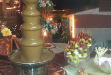 Wedding Cakes / http://weddingskenya.com/listings/all/cakes