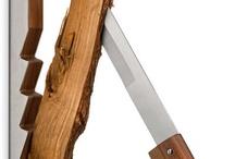 Štípačka dřeva