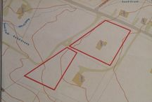 Signal Mountain/ Chattanooga Lands for Sale / Lands for Sale on Signal Mountain/Chattanooga