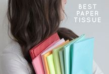 | paper obsessions |