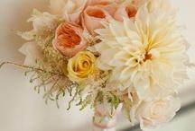 Trinity- flowers