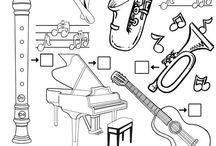hangszerek