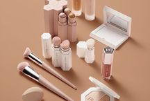BRIDAL BEAUTY PRODUCTS