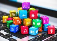 Online marketing 2015