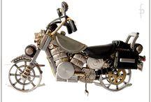 Watch Motorcycles Virago ZK / Watch Motorcycles Virago ZK