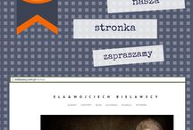 bielawscy / nasza strona www.bielawscy.com.pl