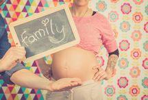 My Family Photo / Le fotografie di famiglia più divertenti e colorate! chiedi a fabianazanola@gmail.com la data del prossimo appuntamento con Family Photo