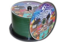 CD/DVD Duplication / We are the CD/DVD duplication pros! Duplication is ideal for low-volume orders (500 units or less) and projects requiring quick turnaround times.