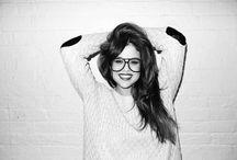 Selena Gomez ☁️