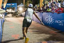 Triathlon Events 2014 / Check out some of our most anticipated events of the year!