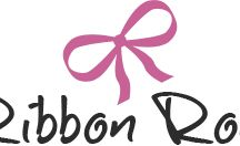 where to buy ribbons