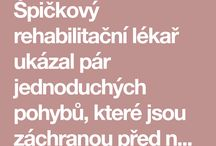 chrbtica