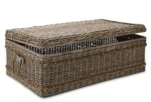 Crazy for Wicker