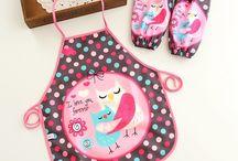 Ideas de productos para baby Fiona