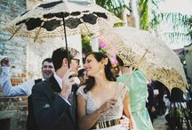 R+R Receptions / Beautiful photographs of past Race + Religious receptions! Take a look here for gorgeous reception inspiration with the beautiful backdrop of New Orleans, Louisiana.