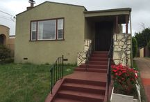 Just Sold! 2123 7th Avenue, Oakland