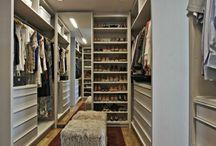 Luxury house enteriour