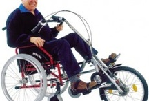 Best Electric Wheel Chairs