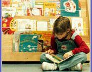 Classroom- Books / by Kimberly Tharp