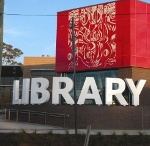 Our Libraries