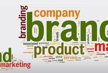 Bộ nhận diện thương hiệu công ty / Những Hạng Mục khách hàng triển khai Thiết Kế tại AZBrand ✪ Thiết kế logo đại diện ✪ Thiết kế catalogue - Profile - Hồ sơ năng lực ✪ Thiết kế tờ rơi - Flyer - Brochure ✪ Thiết kế bìa tạp chí - kẹp file ✪ Thiết kế Namecard - Card visit ✪ Thiết kế banner và Poster ✪ Thiết kế bảng hiệu ✪ Thiết kế Bao Thư Lớn - Nhỏ ✪ Thiết kế Leaterhead ✪ Thiết kế chữ kí Email ✪ Thiết kế Website ✪ Và một số hạng mục khác