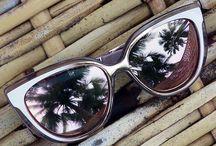 Eyewear / Our eyewear.... Be fashion ... Be cool