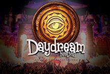 Day Dream México 2016