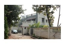 My New House: 7 petals Bungalow