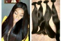 Shops to visit / Collection of hair shops all around the globe to visit http://www.howtosellhairextensions.com/hair-extensions-suppliers-mall.html