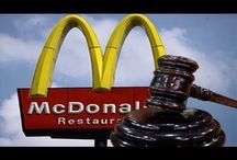 most ridiculous lawsuits!