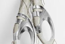 like shoes...