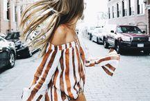 Summer wear;;