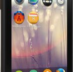 Alcatel Onetouch Fire C 4020D Smartphone