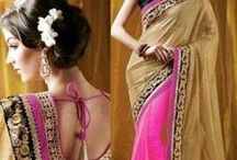 Best Sarees below Rs.1500 / Best collection of Sarees below Rs.1500  SHOP NOW - http://bit.ly/1rFD6jH