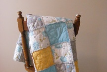 Craft Projects: I will learn to sew