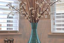 Vase idea