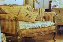 Living Room Renos