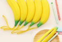 Banana Is PERFECT!!!!